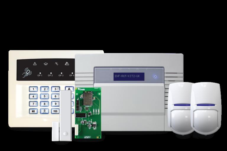 Wondrous Enforcer V10 Security Alarm System Product Range Pyronix Uk Roi Wiring Database Lotapmagn4X4Andersnl