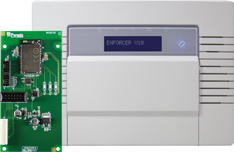 Terrific Enforcer V10 Security Alarm System Product Range Pyronix Uk Roi Wiring Database Lotapmagn4X4Andersnl
