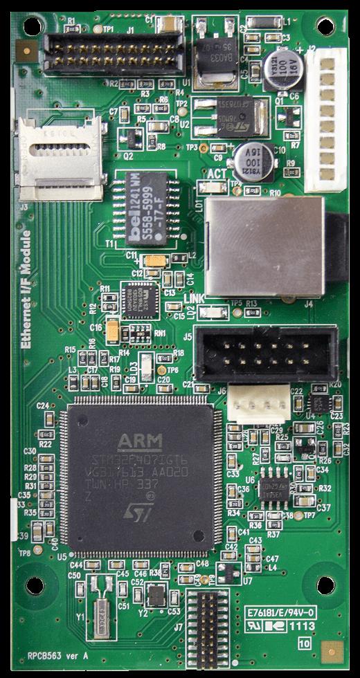 Enforcer V10 Security Amp Alarm System Product Range