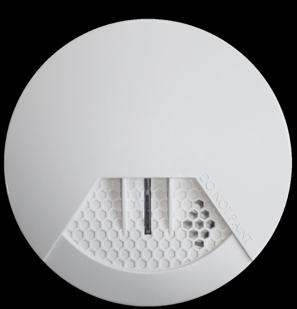 EURO ZEM32-WE | Security & Alarm System Product Range | Pyronix UK & ROI