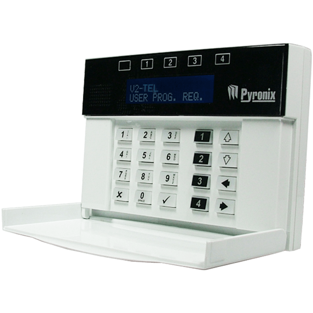 V2 Gsm Speech Dialler Security Alarm System Product Range A One Time Only Burglar Diallers