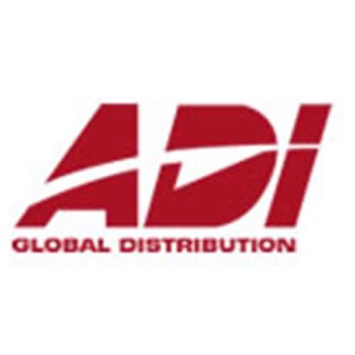 adi global distribution catford