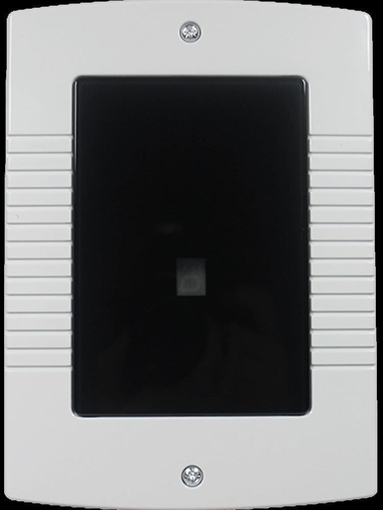 ENFORCER MC2-WE TRANSMITTER /& GRADE 2 INDUSTRIAL ROLLER DOOR CONTACT PYRONIX