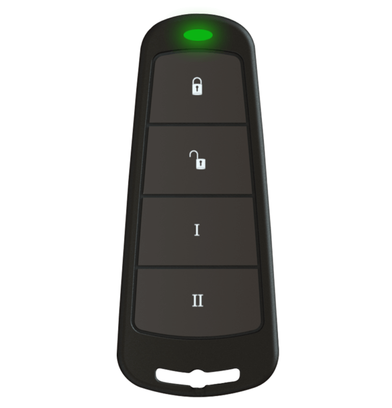 Keyfob We Two Way Wireless Keyfob Security Amp Alarm